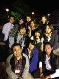 akinogakko_2013_096